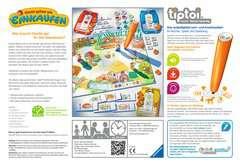 tiptoi® Heute gehen wir einkaufen - Bild 2 - Klicken zum Vergößern