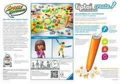 tiptoi® CREATE Spiele-Erfinder - Bild 2 - Klicken zum Vergößern