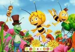 tiptoi® Puzzle für kleine Entdecker: Biene Maja - Bild 3 - Klicken zum Vergößern