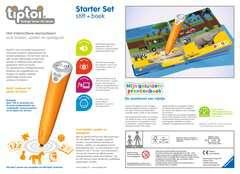 tiptoi® starterset – De avonturen van nijntje - image 2 - Click to Zoom