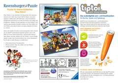tiptoi® Puzzle für kleine Entdecker: Paw Patrol - Bild 2 - Klicken zum Vergößern