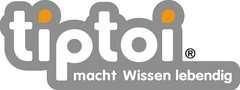 tiptoi® Starter-Set: Stift und Bauernhof-Buch - Bild 3 - Klicken zum Vergößern