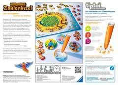 tiptoi® Das Geheimnis der Zahleninsel - Bild 2 - Klicken zum Vergößern