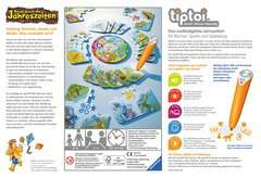 tiptoi® Reise durch die Jahreszeiten - Bild 2 - Klicken zum Vergößern