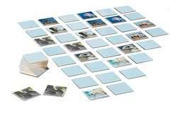 tiptoi® memory Rekorde im Tierreich - Bild 4 - Klicken zum Vergößern