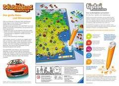 tiptoi® In Deutschland unterwegs - Bild 2 - Klicken zum Vergößern