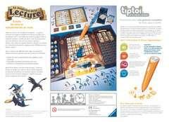 tiptoi® - Le magicien de la lecture - Image 2 - Cliquer pour agrandir