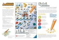 tiptoi® - Sur la trace des animaux - Image 2 - Cliquer pour agrandir