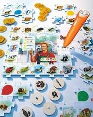 tiptoi® - avontuur in het dierenrijk - image 2 - Click to Zoom