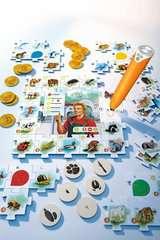 tiptoi® - avontuur in het dierenrijk - image 3 - Click to Zoom