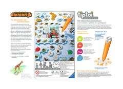 tiptoi® - avontuur in het dierenrijk - image 4 - Click to Zoom