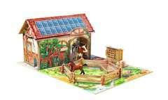 tiptoi® Tier-Set Bauernhof - Bild 4 - Klicken zum Vergößern