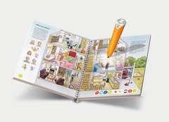 tiptoi® - wij leren Engels - image 5 - Click to Zoom