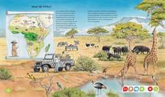 tiptoi® - ontdek de dieren van Afrika - image 3 - Click to Zoom