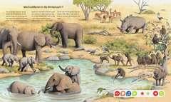 tiptoi® - ontdek de dieren van Afrika - image 4 - Click to Zoom