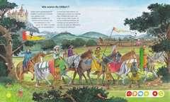 De wereld van de ridders - image 3 - Click to Zoom