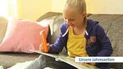 tiptoi® Der Stift - Bild 4 - Klicken zum Vergößern