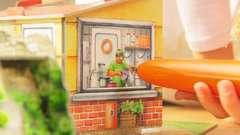 tiptoi® Tier-Set Zoo - Bild 3 - Klicken zum Vergößern