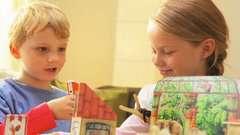 tiptoi® Tier-Set Zoo - Bild 10 - Klicken zum Vergößern