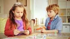 tiptoi® Wir spielen Schule - Bild 10 - Klicken zum Vergößern