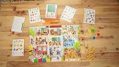 tiptoi® Wir spielen Schule - Bild 14 - Klicken zum Vergößern