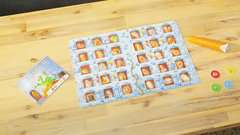 tiptoi® Schatzsuche in der Buchstabenburg - Bild 7 - Klicken zum Vergößern