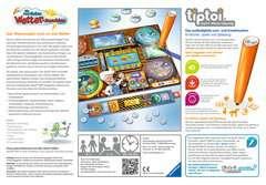 tiptoi® Die verrückte Wettermaschine - Bild 2 - Klicken zum Vergößern