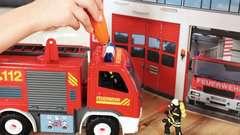 tiptoi® Spielwelt Feuerwehr - Bild 13 - Klicken zum Vergößern