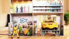 tiptoi® Spielwelt Autorennen - Bild 17 - Klicken zum Vergößern