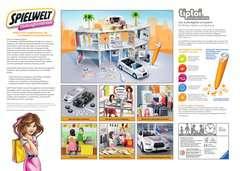 tiptoi® Spielwelt Einkaufszentrum - Bild 2 - Klicken zum Vergößern