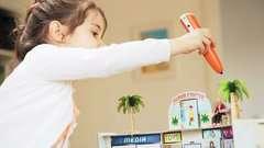 tiptoi® Spielwelt Einkaufszentrum - Bild 3 - Klicken zum Vergößern