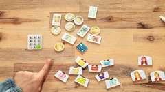 tiptoi® Spielwelt Einkaufszentrum - Bild 6 - Klicken zum Vergößern
