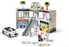 tiptoi® Spielwelt Einkaufszentrum - Bild 9 - Klicken zum Vergößern