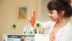 tiptoi® Spielwelt Einkaufszentrum - Bild 11 - Klicken zum Vergößern