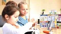 tiptoi® Spielwelt Einkaufszentrum - Bild 13 - Klicken zum Vergößern