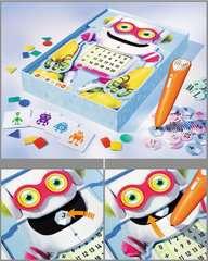 tiptoi® - De hongerige getallenrobot - image 2 - Click to Zoom