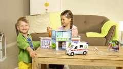 tiptoi® Spielwelt Krankenhaus - Bild 7 - Klicken zum Vergößern