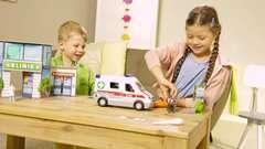 tiptoi® Spielwelt Krankenhaus - Bild 12 - Klicken zum Vergößern