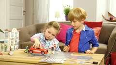 tiptoi® Spielwelt Verkehrsschule - Bild 4 - Klicken zum Vergößern