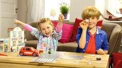 tiptoi® Spielwelt Verkehrsschule - Bild 5 - Klicken zum Vergößern
