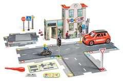 tiptoi® Spielwelt Verkehrsschule - Bild 7 - Klicken zum Vergößern
