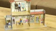 tiptoi® Spielwelt Verkehrsschule - Bild 11 - Klicken zum Vergößern
