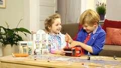 tiptoi® Spielwelt Verkehrsschule - Bild 12 - Klicken zum Vergößern