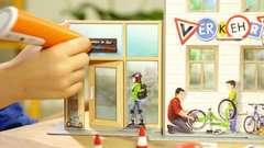 tiptoi® Spielwelt Verkehrsschule - Bild 13 - Klicken zum Vergößern