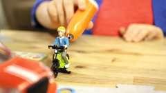 tiptoi® Spielwelt Verkehrsschule - Bild 14 - Klicken zum Vergößern
