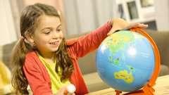 tiptoi® Mein interaktiver Junior Globus - Bild 10 - Klicken zum Vergößern