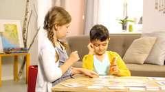 tiptoi® Sprichst du Englisch? - Bild 11 - Klicken zum Vergößern