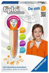 tiptoi® stift - image 1 - Click to Zoom