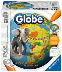tiptoi® Interactieve globe - image 1 - Click to Zoom