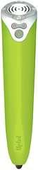 tiptoi® Stifthülle zum Wechseln (in grün) - Bild 9 - Klicken zum Vergößern